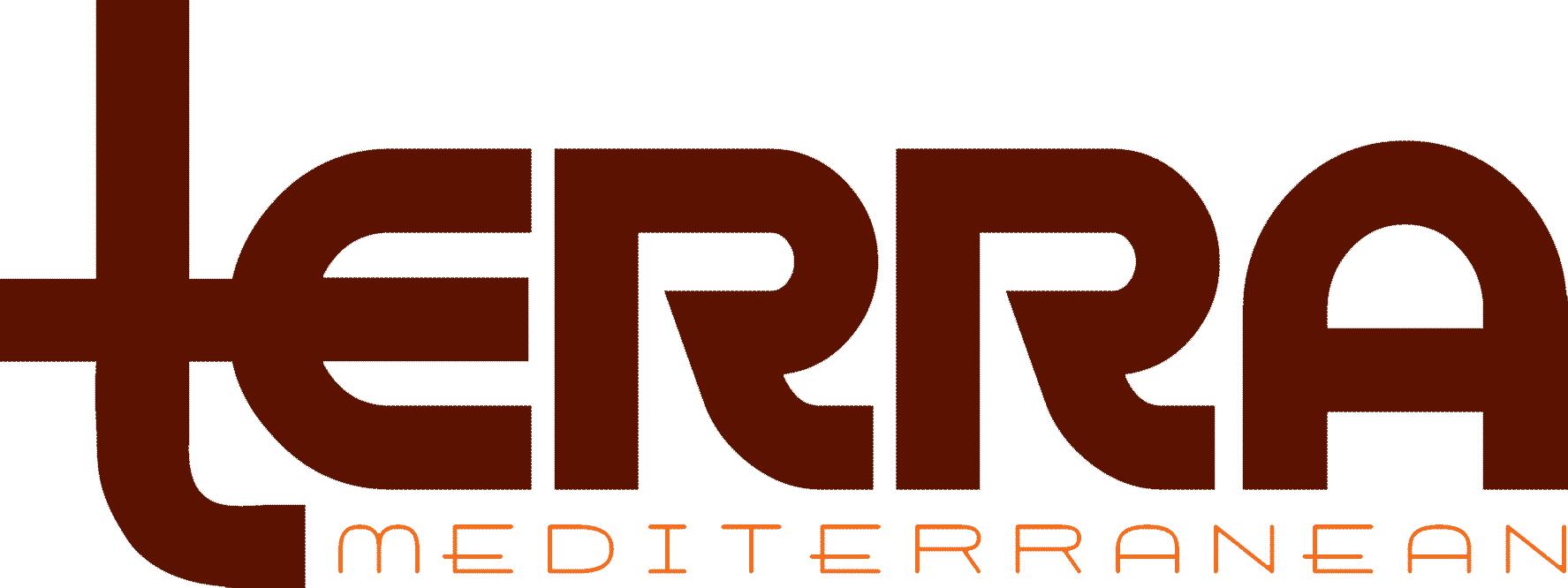 Terra Mediterranean